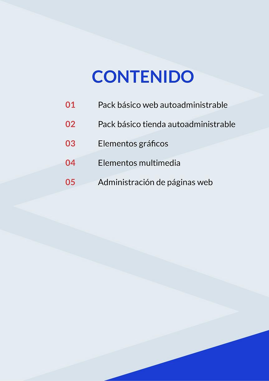MZMultimedia Packs Diseño Web _2.png