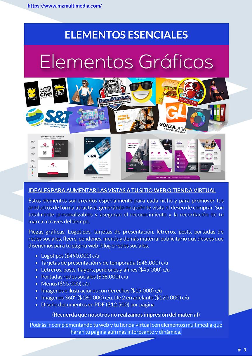 MZMultimedia Packs Diseño Web _5.png
