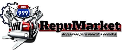 RepuMarket Accesorios