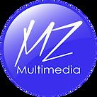 04-Logo-Brillo-MEZ.png