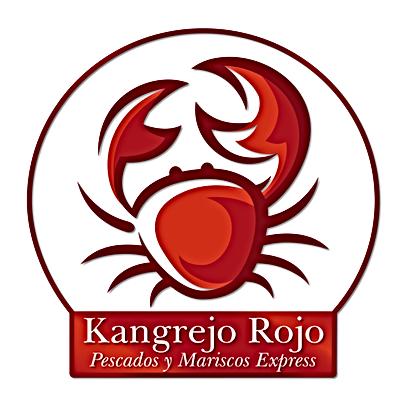 Kangrejo Rojo