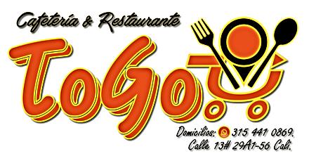 Logo-TOGO-FondoBlancoSombras.png