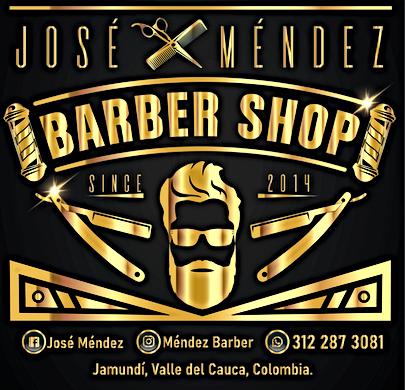 Méndez-Barber-Shop-Info-FNegro-Dorado-.p