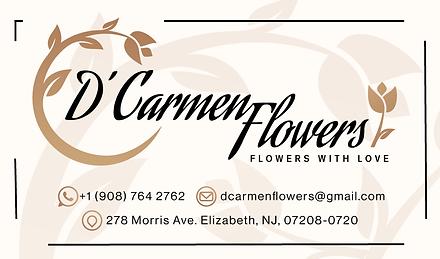 Business-Card-D'Carmen-Flowers.png