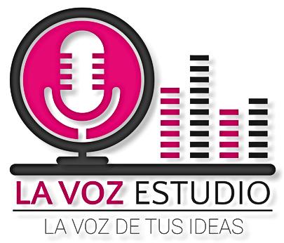 Logo-La-Voz-Estudio-FBlanco-Sombras.png