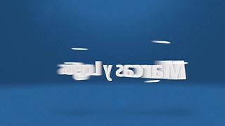 Show Time Logo