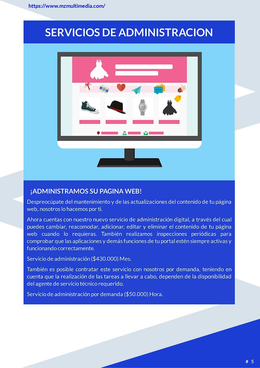 MZMultimedia Packs Diseño Web _7.png