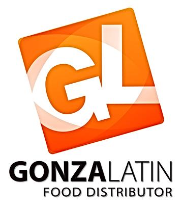Logo-GL-Imagotipo-FBlanco-Sombra.png