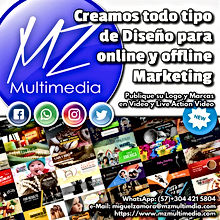 MZMultimedia%20Square%20pop%20up%20_edit