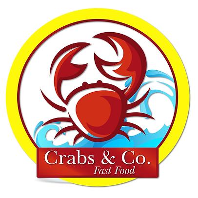 Crabs & Co.
