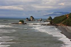 Island Shore