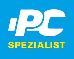 PCS_Logo_2018_RGB.png