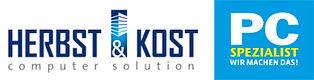 logo-herbstundkost-pcs.jpg