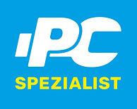 PCS_Logo_2018_RGB.jpg
