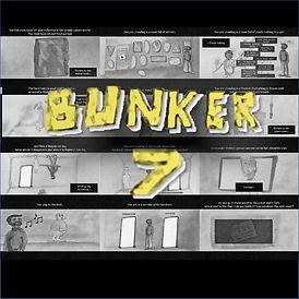 B7_cover.jpg