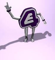 e4_man_line_edited.jpg