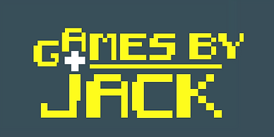 GBJ_NEW LOGO.png