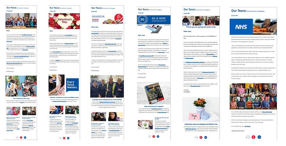 OT_mail chimp examples.jpg