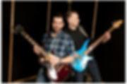 jamming-pic-2.jpg