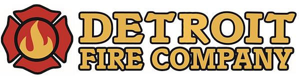DFC Logo Horizontal.PNG