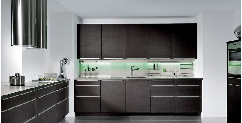 oak kitchen.JPG