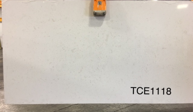 1118.jpg