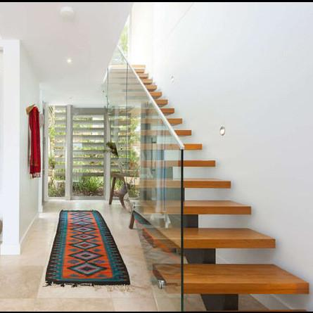 hot_sell_mono_beam_interior_glass_stair_