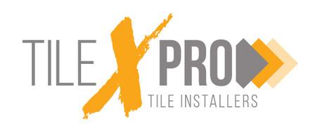 Tile-X-Pro---Logo.jpg