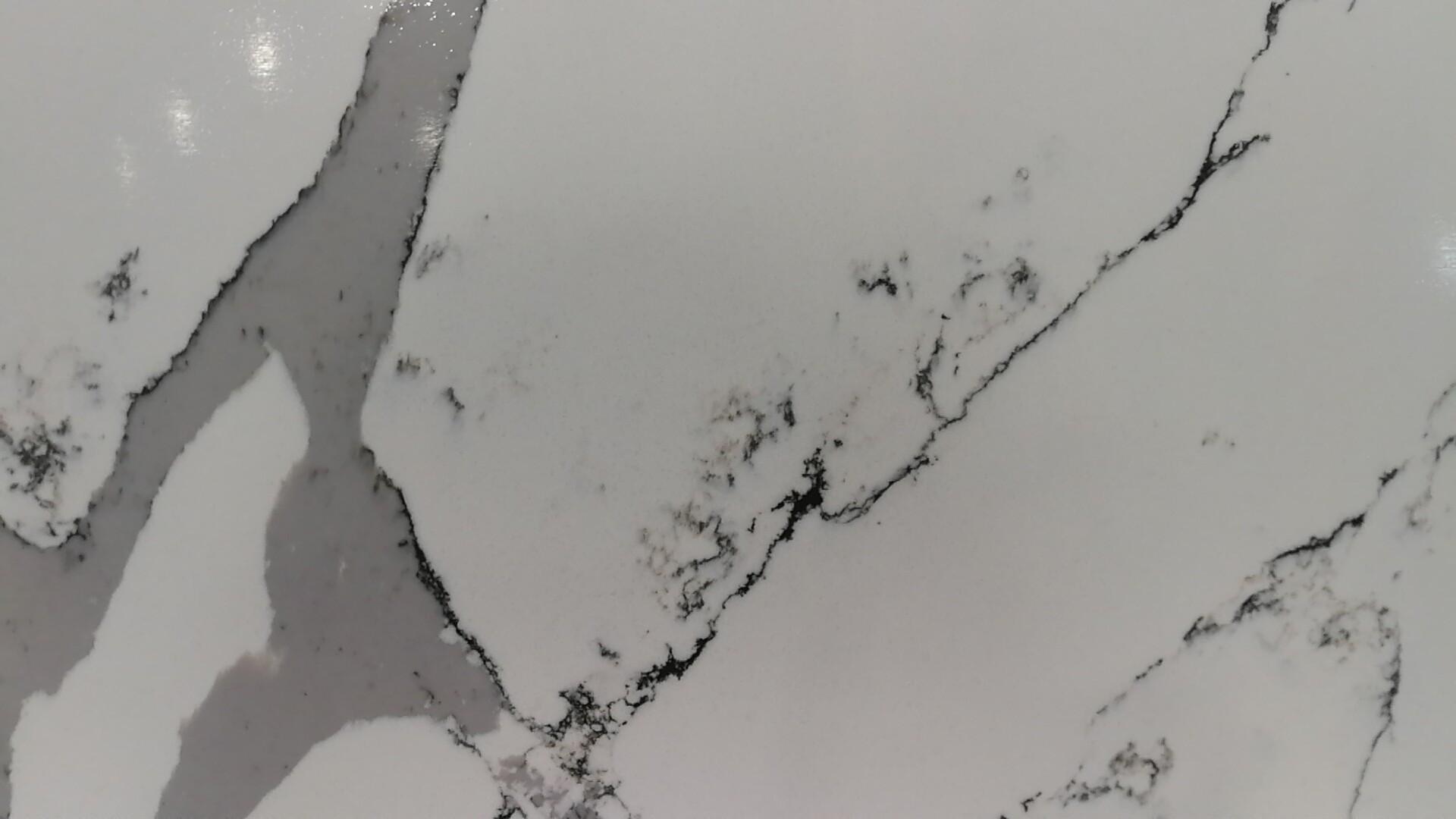 2039_Detail.jpg