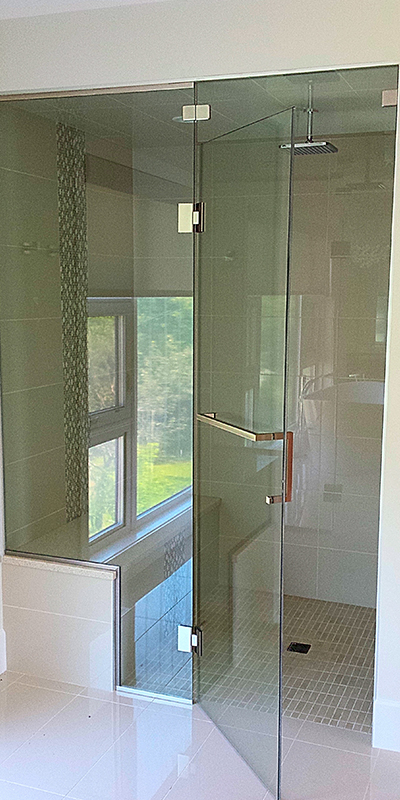 Showersdoor-4