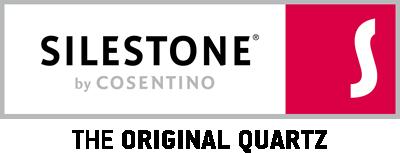 silestone-logo400.png