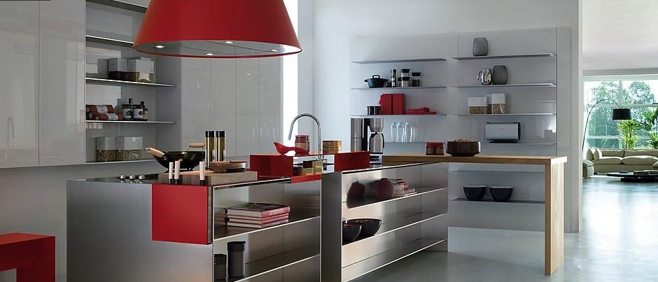 steel-kitchen.jpg