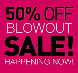 5_off-sale1.jpg