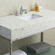 Ace-48-inch-Single-Sink-Bathroom-Vanity-