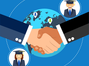 5 Misconceptions About Working With International Students