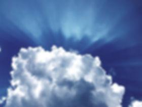 Hope blue sky - Copy.jpg