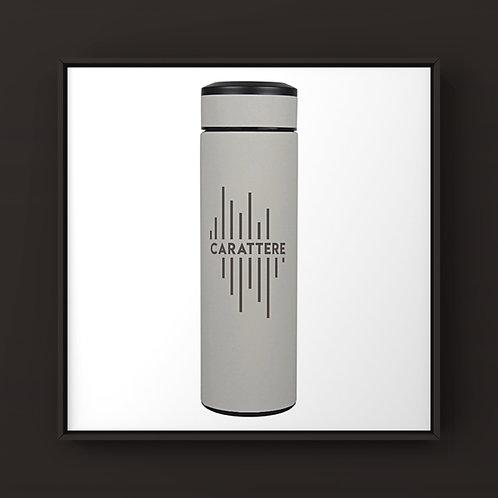 Ультрамодный термос