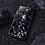 Thumbnail: чехол для iPhone