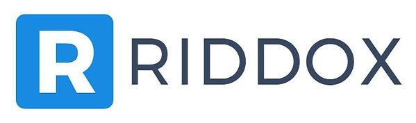 riddox_logo.JPG