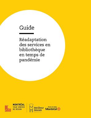 Guide bibliothèques Montréal.png