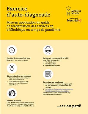 Auto-diagnostic.png