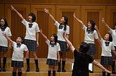 南ひだ少年少女合唱団 下呂市 音楽 合唱