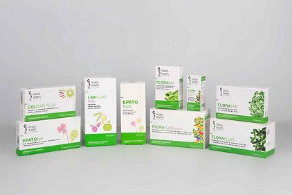 farmacia-vida-duart-ribarroja (4 de 16).