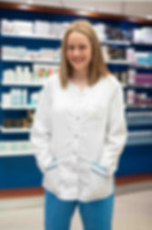 farmacia-vida-duart-ribarroja (3 de 7).j