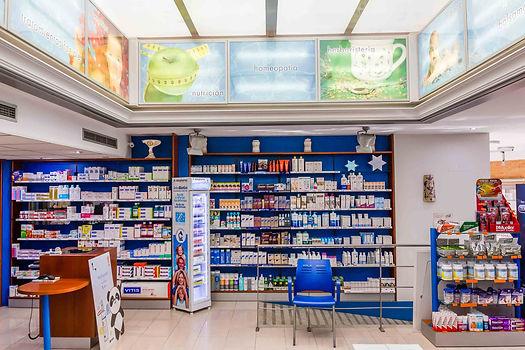 farmacia vidal duart ribarroja turia_-3.