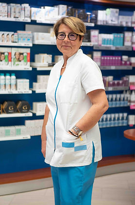 farmacia-vida-duart-ribarroja-165.jpg
