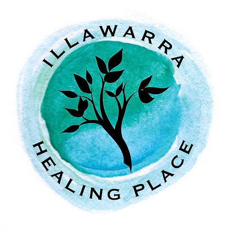 Illawarra Healing Place Logo_Final_Round - Copy_edited.jpg