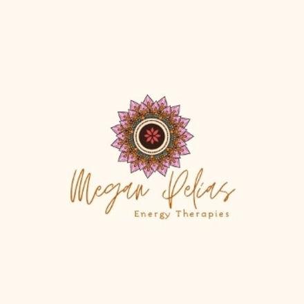 Megan Pelias.jpg