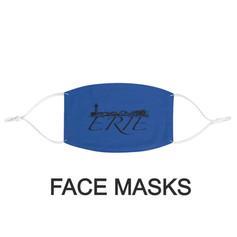 fabric-face-mask_edited.jpg