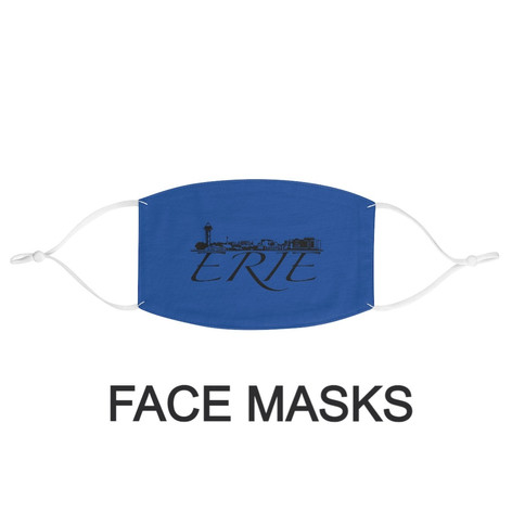 fabric-face-mask_edited.jpg